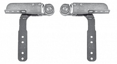 Sofa Series Ratchet Hinge 90˚